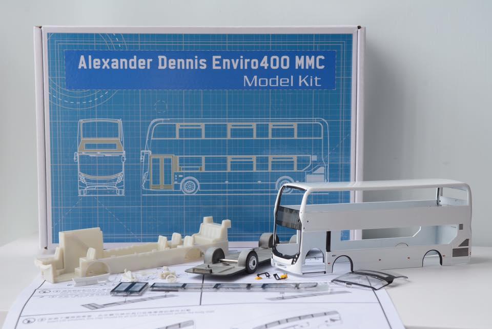 NMC DL177BPR100 Four Digit 2734 Placard National Marker Company